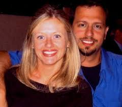 Sal Governale and Christine Governale Photos, News and Videos, Trivia and  Quotes - FamousFix