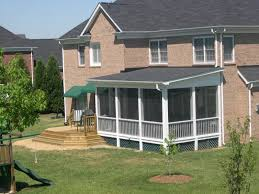 Modern Pergolas Roof Backyard Shade Structures Patio Roof Designs Patio