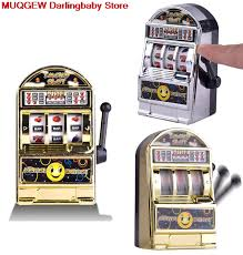 Lottery Vending Machine Hack Extraordinary Buy Lottery Game And Get Free Shipping On AliExpress