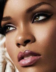 how to apply makeup like a pro you mugeek vidalondon how to contour highlight dark skin