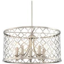 minka lavery mini chandelier west liberty 4 light mini chandelier