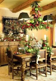 decoration home ideas home decor diy ideas easy drinkinggames me