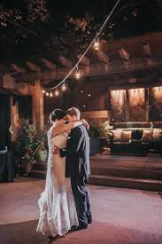 43 Best St Louis Wedding Venues Images On Pinterest Wedding