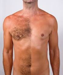 manscaping a guy s guide to getting rid of body hair waxing isn t