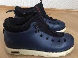 <b>native</b> - Купить недорого одежду и обувь в Москве с доставкой ...