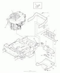 Scag wiring harness diagram wiring diagrams scag stc48a 19ka tiger cub sn a4800001 a4899999 parts diagram 1 fit\ 1180