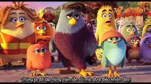 Xem và download phim Angry Birds trực tuyến - pandafim.com