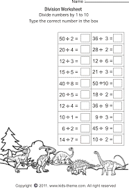 Index of  math worksheets division in addition Best 25  Telling time activities ideas on Pinterest   Telling time in addition Index of  math time additionally Index Of Worksheets Ideas Collection Math Worksheets Digital together with Index of  images printables math as well Index of  math time likewise Index of  math time as well esl dissertation conclusion writers website for school pain relief additionally first grade math   Get Free 1st Grade Math Worksheets   Worksheets also  moreover My Neighborhood Map   Worksheet   Education. on index of math worksheets time
