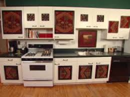unbelievable clever kitchen ideas cabinet facelift picture of diy doors popular and colors diy kitchen cabinet