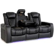 home theatre seating recliner chairs