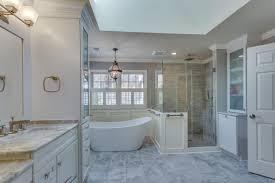 discount bathroom vanities raleigh nc. dazzling reico cabinets   redoubtable bathroom raleigh nc discount vanities