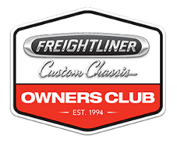 owners freightliner chassis rv the freightliner chassis owners club fcoc is one of the largest and most unique owner associations in the country our 4 000 members hail from across the