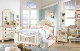 shabby chic room shabby chic bedroom sets great with photos of shabby chic creative fresh at shabby chic room