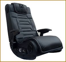 big man office chair. Office Chairs Heavy People Unique Gaming For Big Men White And Full Man Chair L