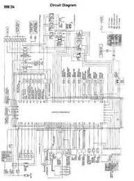 sr20det engine wiring diagram images s13 sr20det wiring diagram sr20det wiring diagram sr20det get image about