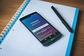 Instagram Marketing So Startest Du Mit Deinem Unternehmen Durch