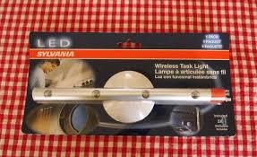 thin wireless under cabinet lighting cabinet ideas under kitchen cabinet lighting battery operated jpg