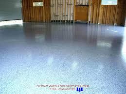 astonishing basement sealer lowes clear concrete s58