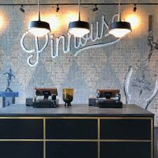 Vignette Design Home Vignette Interior Design