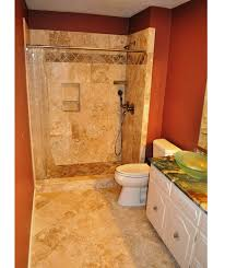 bathroom remodeling store. Awesome Inexpensive Small Bathroom Remodeling Ideas Amazing Of Beautiful Renovation. Landscape Home. Inside House Store O