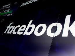 the us federal trade mission has voted to approve a fine of about 5 billion dollars for facebook over privacy violations the wall street journal has