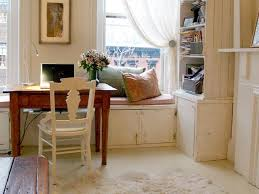 house office design. Shabby Chic Office House Design