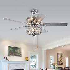 ceiling fan with 4 light kit 60 ceiling fan ceiling canopy for chandelier ceiling chandelier with fan