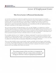 Paralegal Invoice Template Cover Letter Personal Introduction