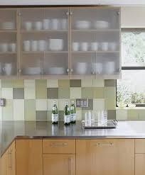 12 hemingway ideas kitchen remodel