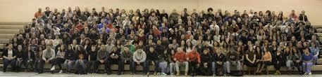 SALUTE TO SENIORS: GREATER LAWRENCE TECHNICAL SCHOOL | Salute To Seniors |  eagletribune.com