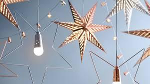 Ikea Strala Light Awesome Ikea Hack Of The Week Beautiful Pendant Lighting