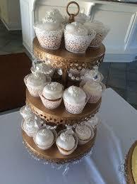 Wedding Cake Gallery Angela Mia