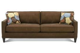 2 cushion sofa 2 cushion sofa slipcover