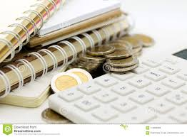 Pay Deduction Calculator Tax Calculation Every Year Everyone Image Use For Pay Taxes