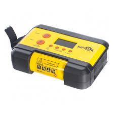 Автомобильный <b>компрессор КАЧОК К60</b> — купить в интернет ...