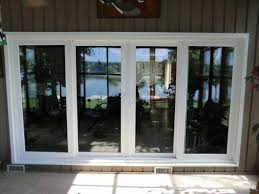 andersen folding patio doors. Splendorous Andersen Patio Door With Blinds Folding Doors. E Series Outswing French Doors S