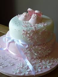 Baby Christening Cake Designs Baptism Cakes For Girls Recipe Baby Christening Cakes