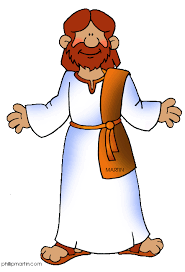 Image result for jesus loves you cartoons free clipart public domain