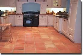 ... Floor Tile Elega Unique Tile Flooring And Terracotta Tile Floor ...