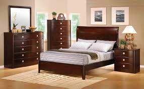 extraordinary mission bedroom furniture. Bedroom:Dark Cherry Wood Bedroom Furniture Sets Adorable Solid Set Ideas Vanity Extraordinary Mission O
