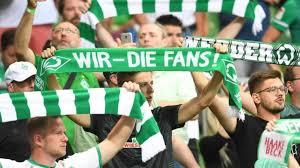 Fc heidenheim 1846 sc paderborn fc st. Bremen Hansa Rostock Ubertragung Live Im Tv Stream Free Tv Liveticker Aufstellung 2 Liga Online Schauen Termin Uhrzeit Beim Fussball