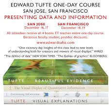 Edward Tufte Pie Charts Edward Tufte Forum Pie Charts