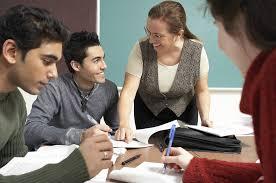 after school programs katrina lynn educational services inc