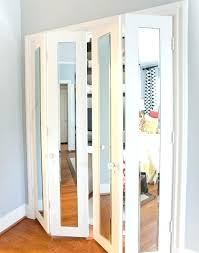 bifold interior doors wooden door how to install the interior glass french doors a interior doors bifold interior doors interior doors with glass frosted