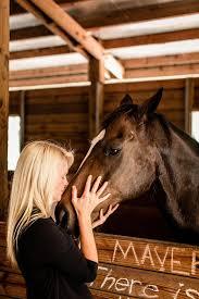 Zenerjen Dream Horse Certification ...