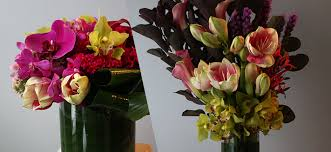 office floral arrangements. As The Best And Most Experienced Corporate Florist, Rachel Cho Floral Design Creates Designs In All Shapes Sizes For Whole Office To Admire. Arrangements M