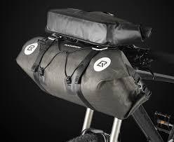 ROCKBROS Waterproof <b>Bicycle Bags</b> Big Capacity <b>MTB</b> Road ...