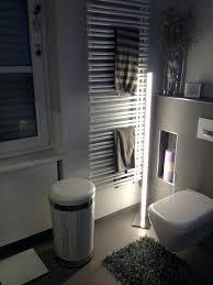 Badsanierung Kosten Pro Qm Schön Planen Pro Qm Haus Ideen Möbel