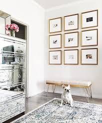Best 25+ Gallery wall ideas on Pinterest | Frames ideas, Gallery wall  layout and Frames on wall