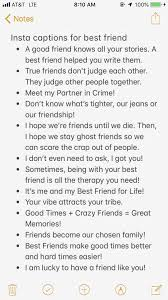 Captionsforpictures Caption Ideas Instagram Captions For Friends